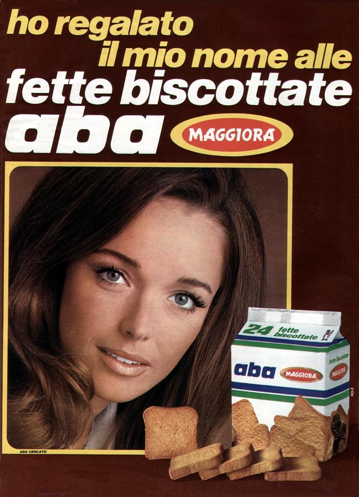 Aba Maggiora
