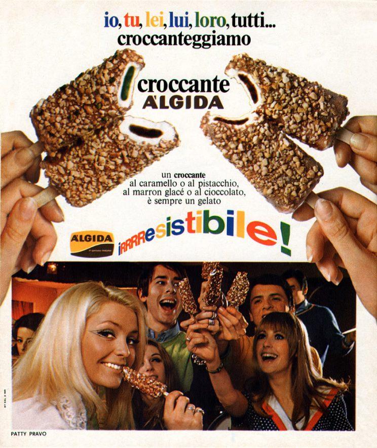Algida (1)