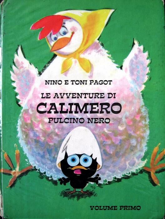 Calimero01