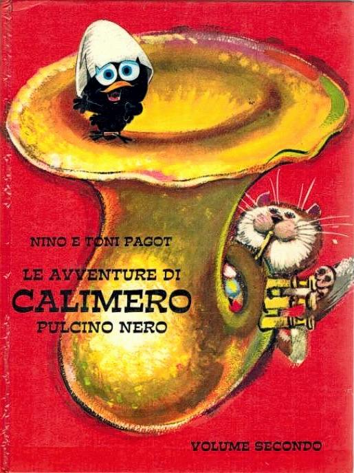 Calimero02
