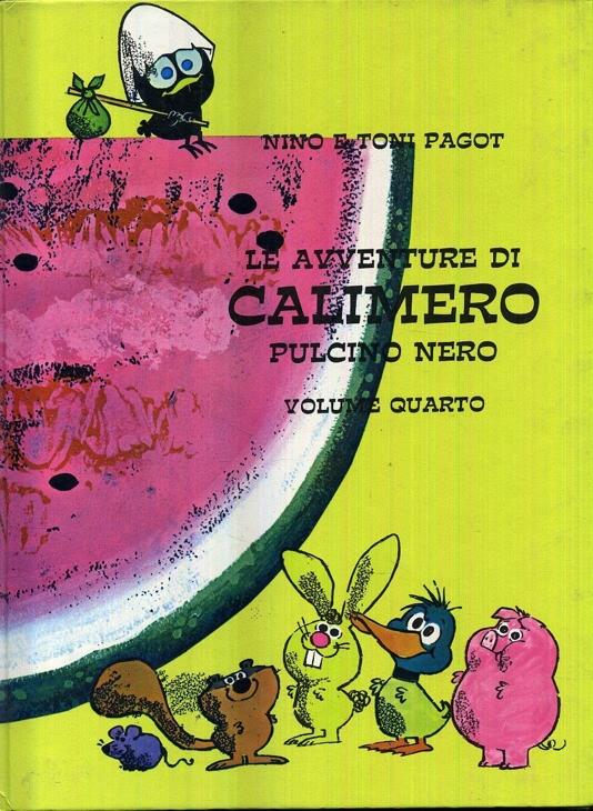 Calimero4