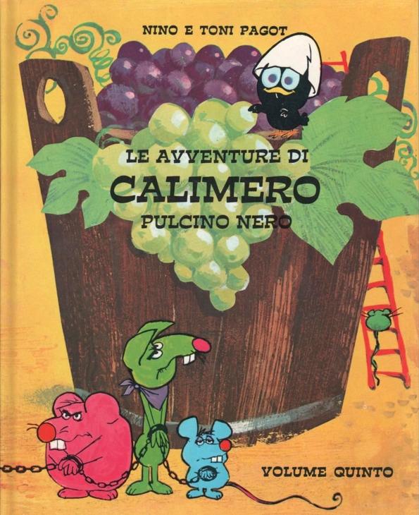 Calimero5