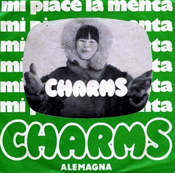 Charms_45