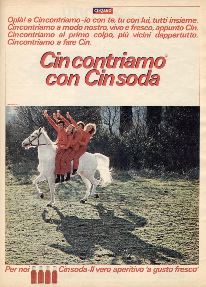 Cinsoda