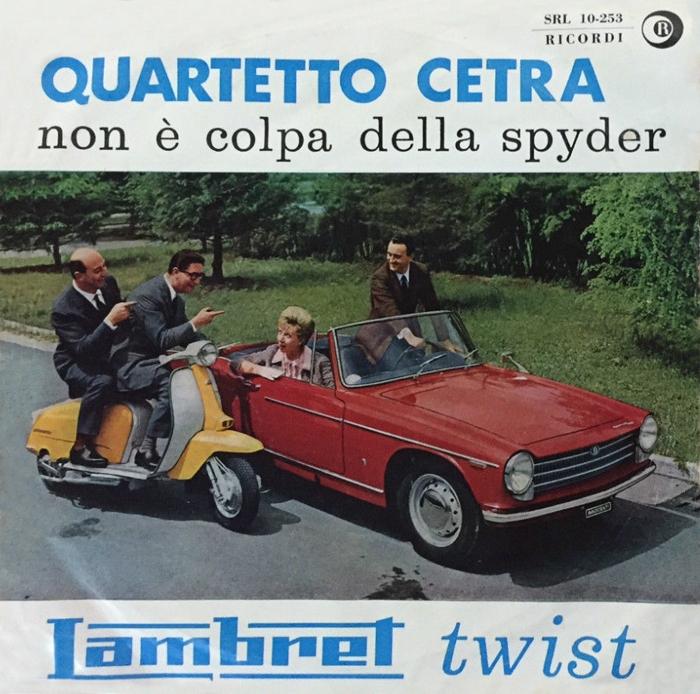 Lambretta_45