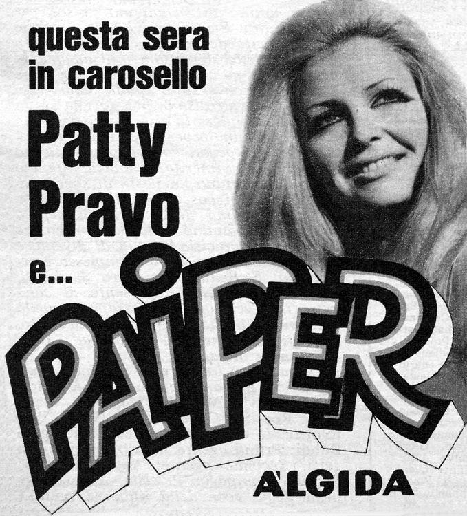 PaiperRC