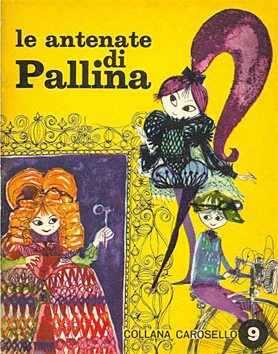 Pallina_Libro