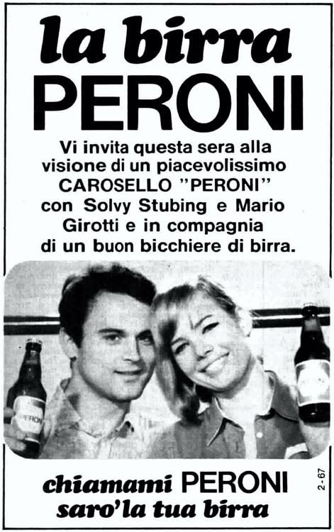 PeroniRC1