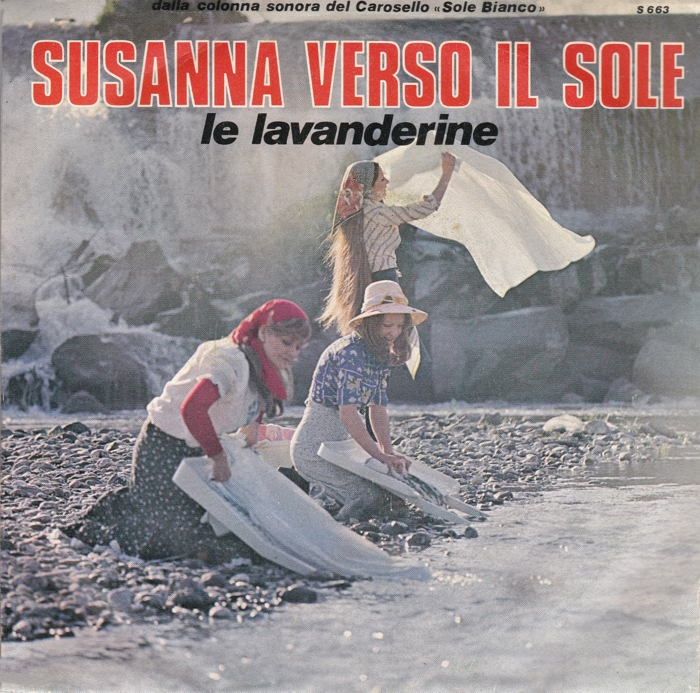 SoleBianco