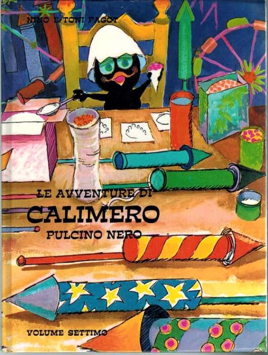 Calimero7
