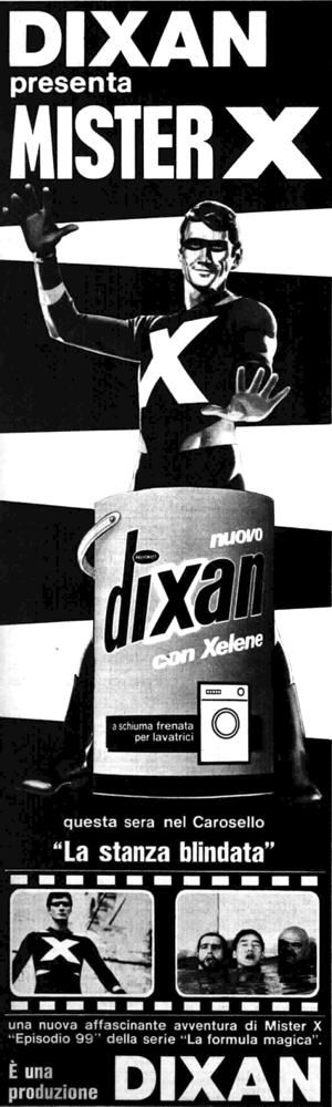 DixanRC1