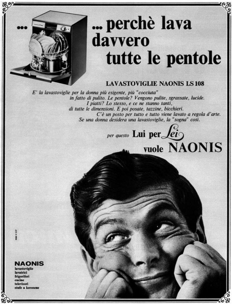 Naonis1