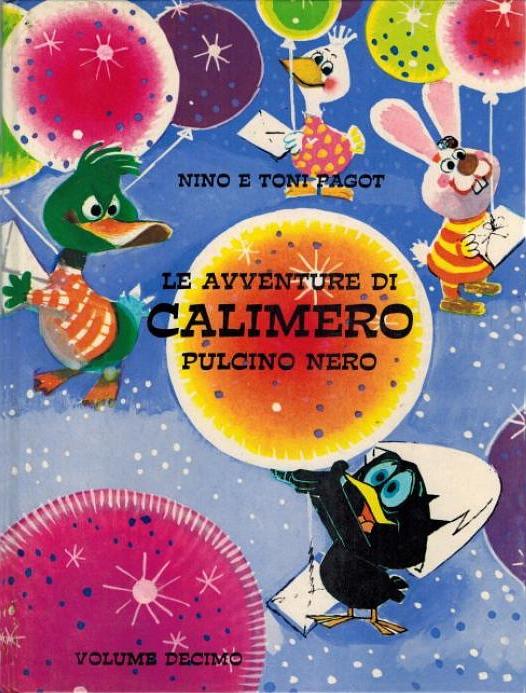 Calimero10