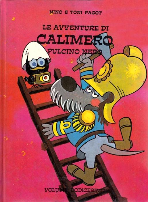 Calimero12