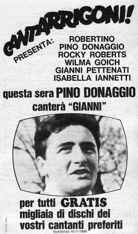 Cantarrigoni