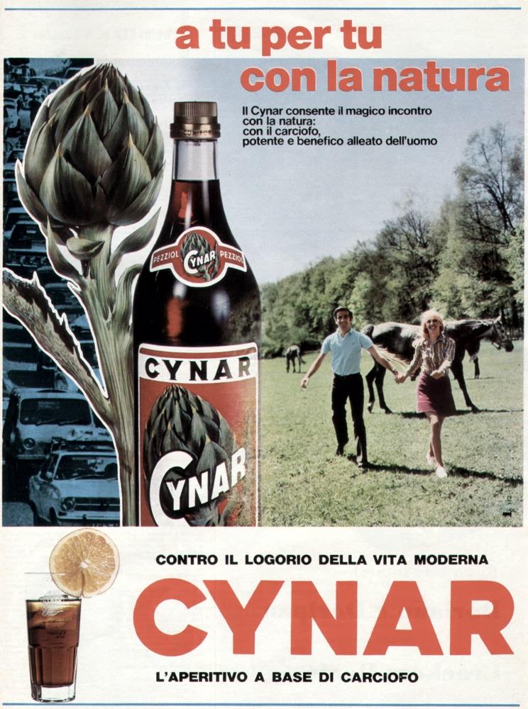 CynarPR1