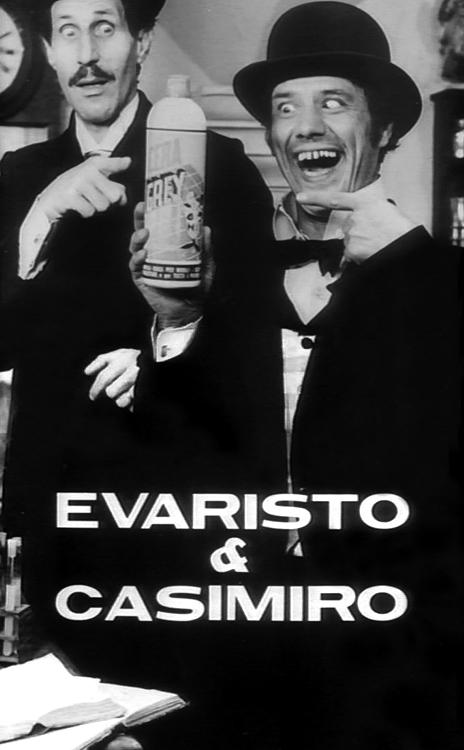 Evaristo_Casimiro