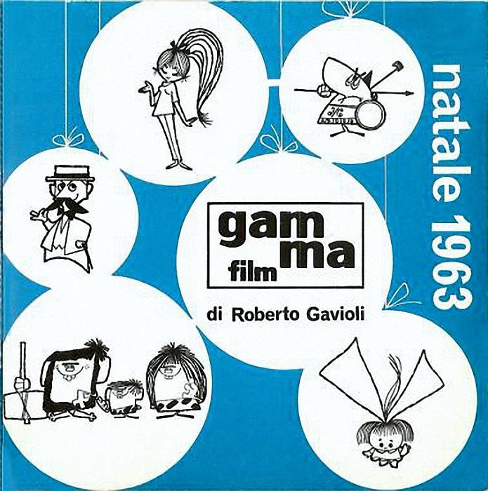 Gamma_45
