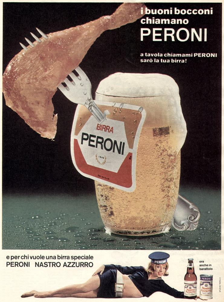 PeroniP2