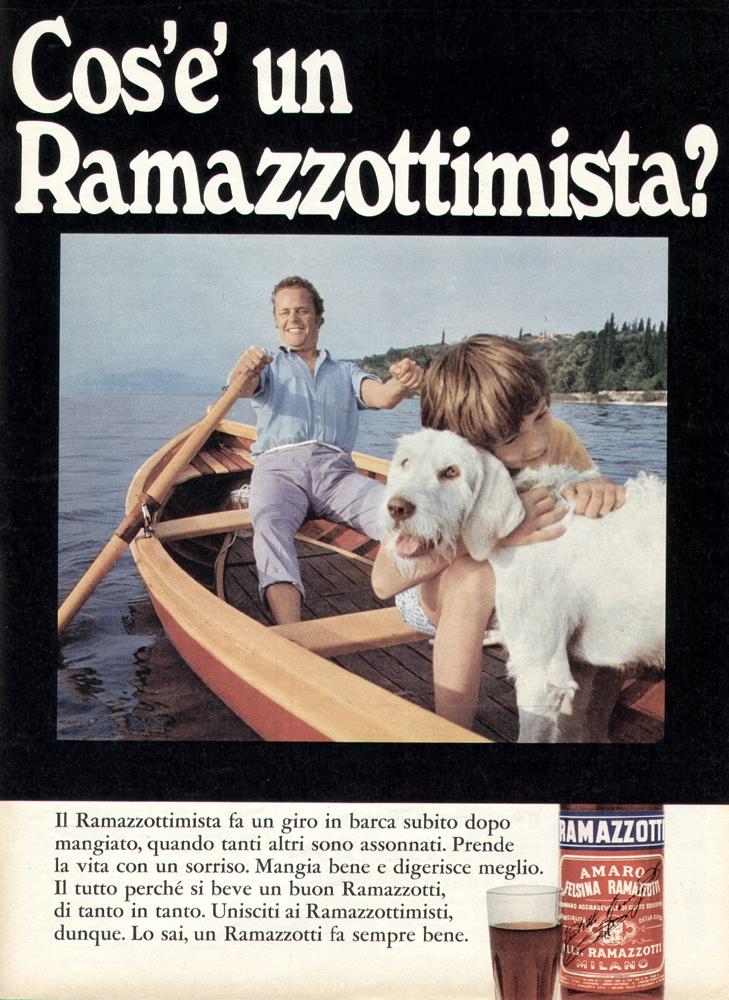 RamazzottiPR1