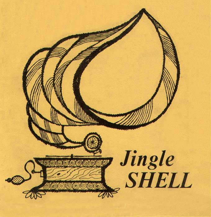 Shell_45