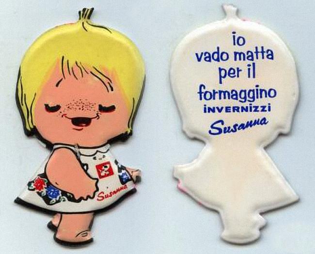 SusannaP