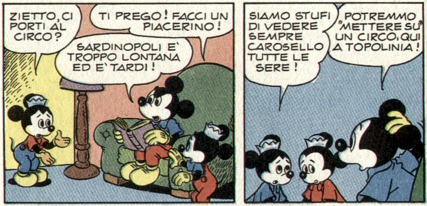 Topolino 30-03-1975