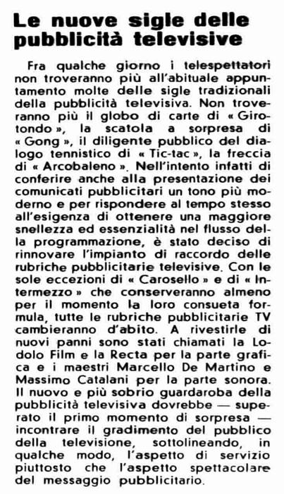 n.23-1973