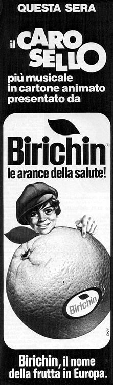 BirichinRC1