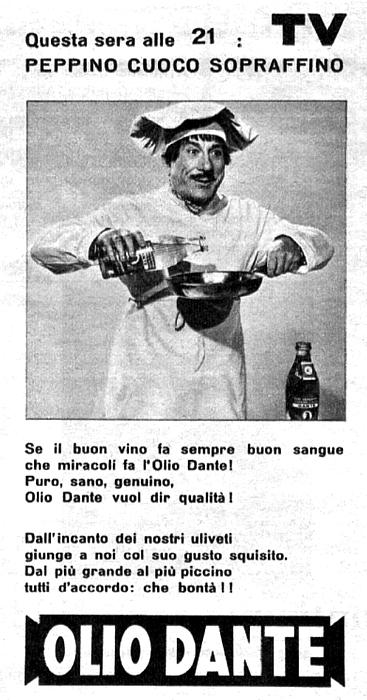 DanteRC1