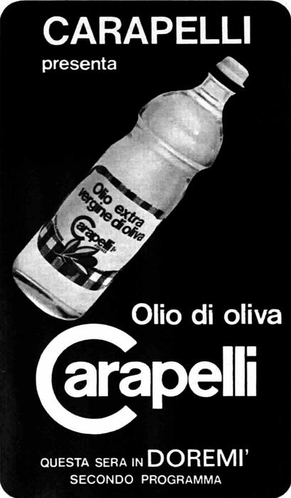 OC_Carapelli1