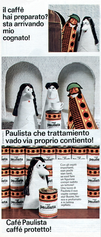 PaulistaPR1
