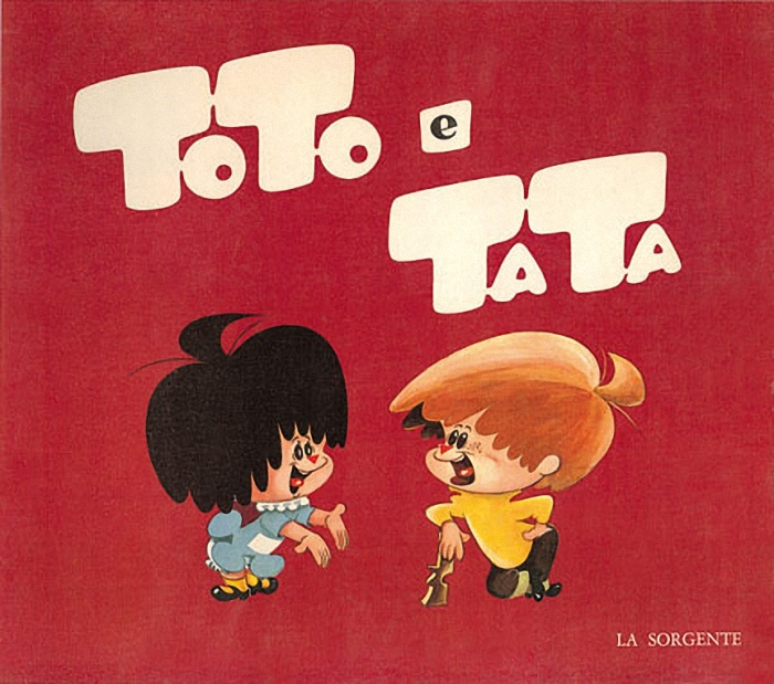 TotoTataLibro1